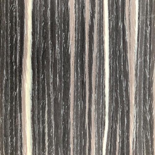 WS016