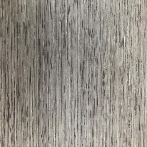 WS014